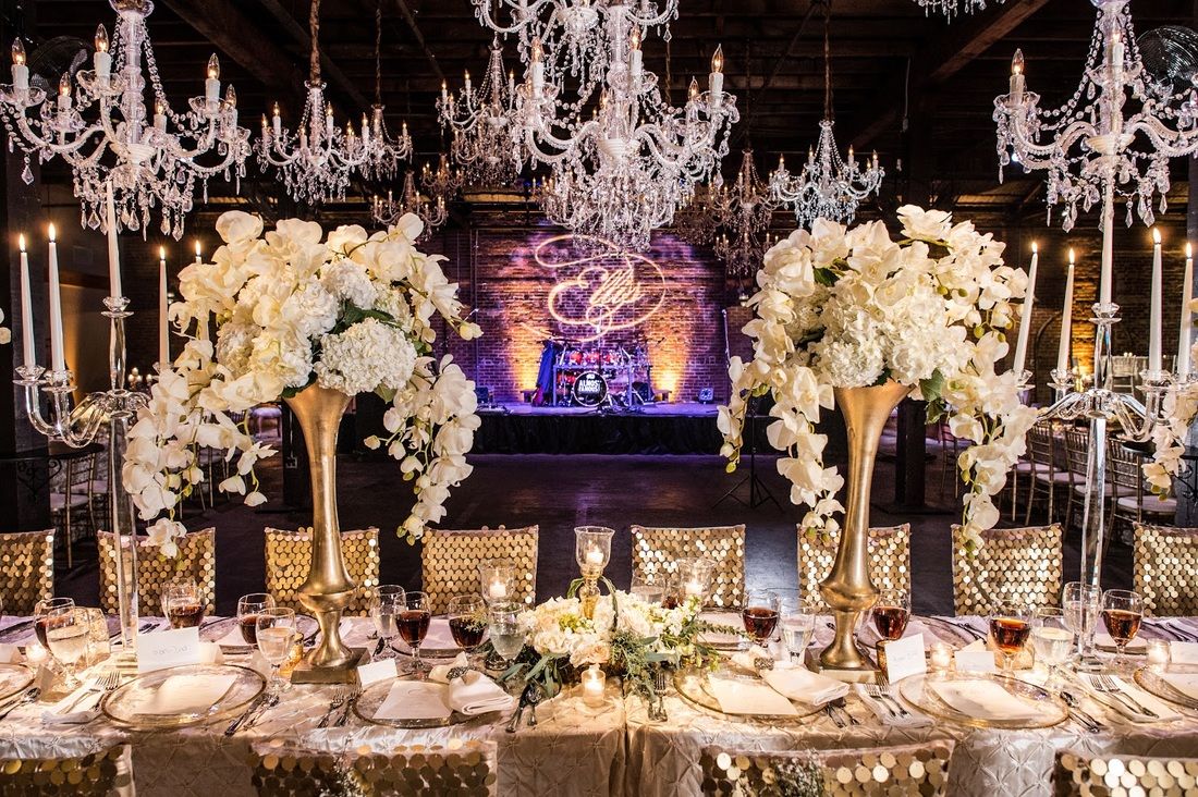 Wedding Packages Jackson Ms 100 Reception Venues In South