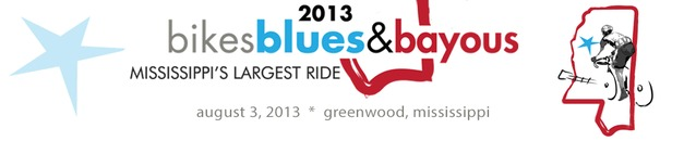 Bikes Blues And Bayous 2014 Mississippi Delta Blues