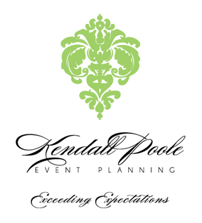 best names for event planner business